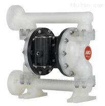 英格索兰气动泵1/4寸