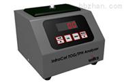便携式红外测油仪/固定滤光片红外分析仪
