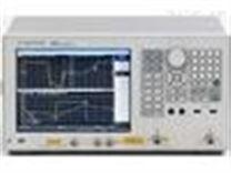安捷伦 E5061B  网络分析仪