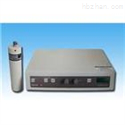 Flow-Count 放射性HPLC流量监测仪