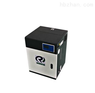 RCB2瑞安卫生院污水处理设备厂家直销