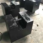 新乡市1000kg钢包技术标准砝码厂家