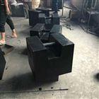 吴川市1吨砝码,计量所校秤1000kg标准砝码