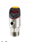 GP-M250基恩士KEYENCE压力传感器GP-M010规格图样
