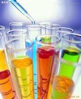 4-乙酰氨基酚103-90-2