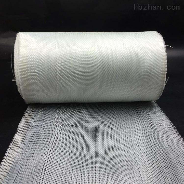 管道防腐玻璃纤维布