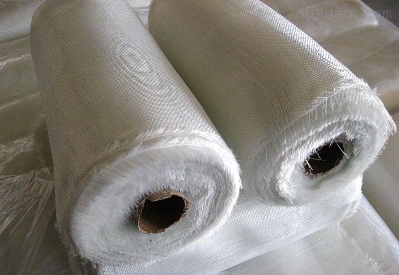 江苏苏州玻璃丝布厂家