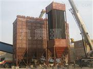 GD系列管极式静电除尘器