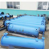 硫酸稀释器  稀释硫酸设备