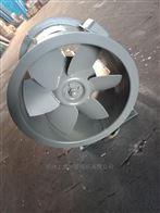 SWF-1-10型3KW加压送风机  27687m3/h 215pa