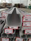 终端固定装置,吊车移动电缆装置65导轨