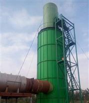 玻璃钢窑炉脱硫塔