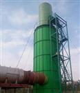一体化废气吸收净化塔