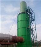 8000一体化废气吸收净化塔