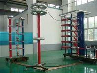 冲击电压发生器实验报告