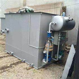 RC-合肥市水洗厂废水处理设备型号/价格