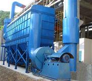 专业生产湿式静电除尘器