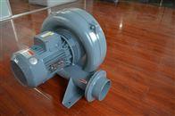 HTB125鼓风机 食品机械送风风机 中压风机