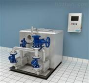 密闭式一体化污水提升设备