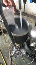 SGN二氧化矽塗料增稠劑納米級研磨分散機