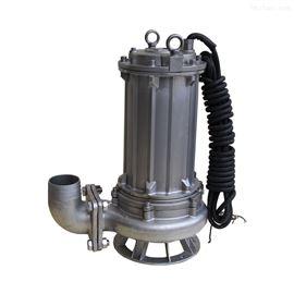 便携超轻型强自吸泵组