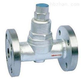 CS47H可調式雙金屬片式蒸汽疏水閥