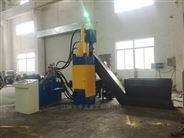 全自動型鋁屑壓塊機,皂化油,切屑液回收