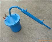 汞膏蒸餾罐蒸汞器汞水銀金子分離器