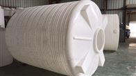 农林用塑料PE储罐