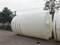5吨过滤加药桶5吨过滤加药桶