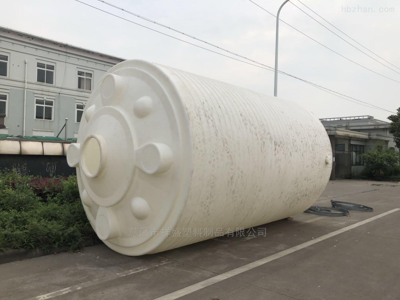 圓柱形水箱楚州區