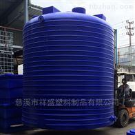 6噸柴油儲罐6噸柴油儲罐
