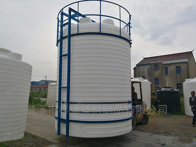 圓柱形蓄水塔立式