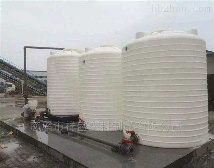 硝酸銨儲存罐文成縣