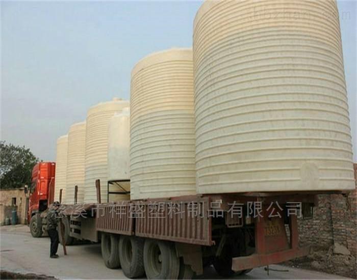廢水儲存桶杭州