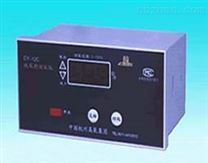 HBO-2C医用纯氧舱测氧仪 医用氧气分析仪