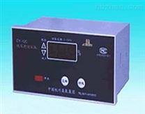 HBO-2C醫用純氧艙測氧儀 醫用氧氣分析儀