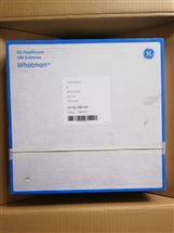 WHATMAN代理NO.3号定性滤纸320mm 1003-320