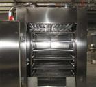 烤肠烤肉烟熏炉设备
