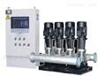 小型无塔供水变频供水装置智能成套供水设备