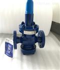 减压阀Y42X-16C 可用介质 水 油品 空气