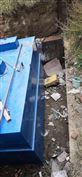 KWBZ-5000西宁养猪废水处理设备