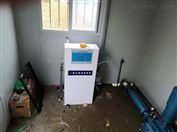 KWBZ-5000安阳养猪废水处理设备
