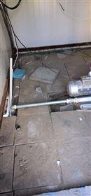 KWBZ-5000百色医疗废水处理设备