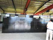 KWBZ-5000徐州-一体化污水提升泵站质量