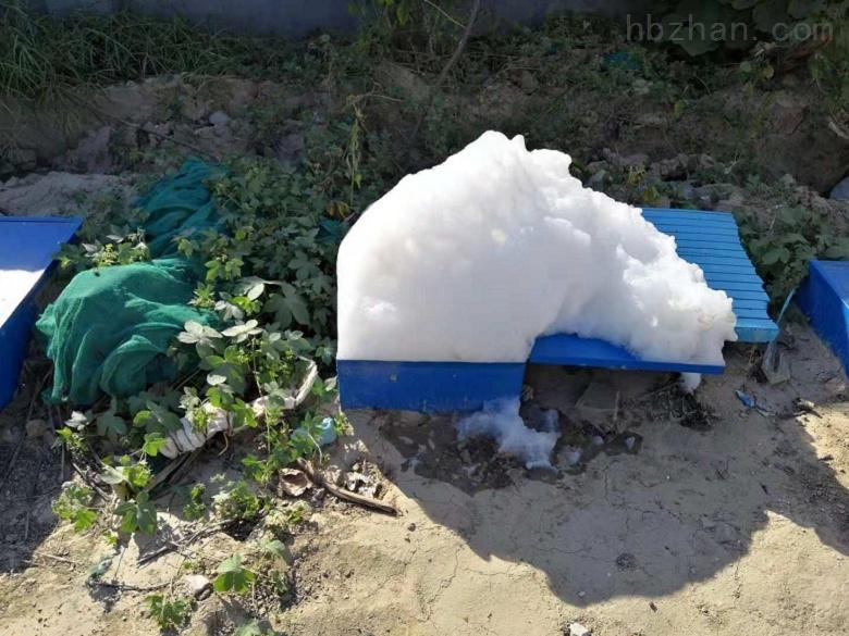 广元小型污水处理设备