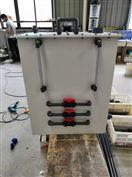 KWBZ-5000石家庄-一体化污水提升泵站价格