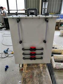 KWBZ-5000日照医院污水处理设备