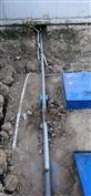 KWBZ-5000滁州养殖废水处理装置