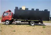 KWBZ-5000南充-一体化污水提升泵站哪家好